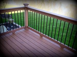 Pvc Porch Swing Plans PDF Woodworking