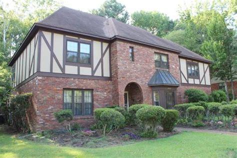 7839 sophie lane germantown tn 272 homes for sale in germantown tn germantown real