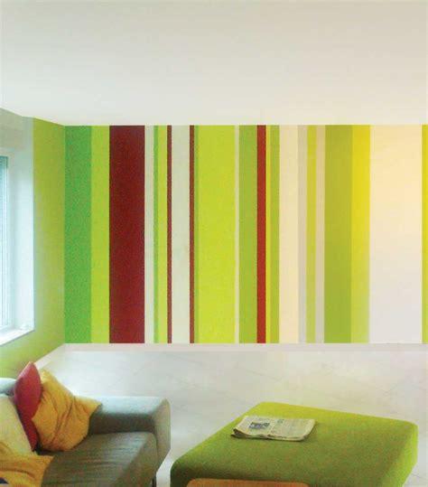 peinture et decoration chambre decoration maison peinture 2018 et photo collection deco