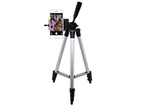 iphone tripod mount best iphone 6 and 6s tripods for stablizing and mounting