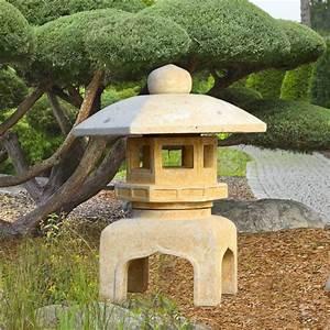 Laterne Garten Groß : japanische garten laterne sakai ~ Whattoseeinmadrid.com Haus und Dekorationen