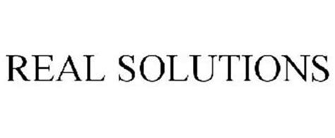 amerigroup phone number real solutions trademark of amerigroup corporation serial