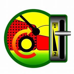 Benzinrasenmäher Mit Antrieb Test : wolf benzinrasenm her mit antrieb select 4600 a 2 ~ Orissabook.com Haus und Dekorationen