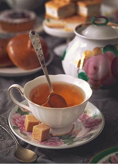 Tea Coffee Instagram Cinemagraph Cinemagraphs Party Kitchen