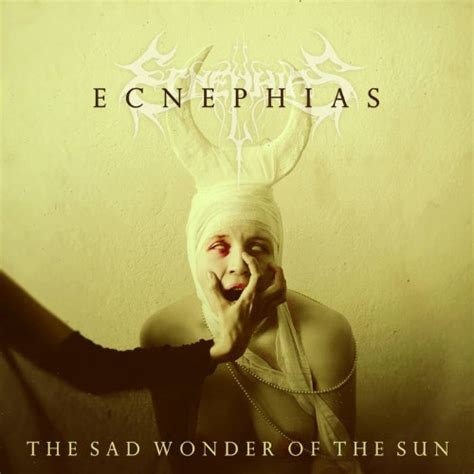 where to buy sun ls for sad ecnephias the sad wonder of the sun reviews