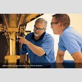 Employee Benefits Pictures   800 x 533 jpeg 189kB