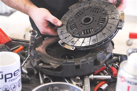 lamborghini clutch replacement lamborghini clutch repair