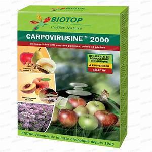Conservation Des Poires : carpovirusine 2000 bio insecticide anti vers des pommes poires p ches ~ Melissatoandfro.com Idées de Décoration