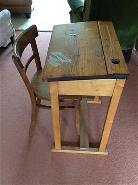 old style wooden desk 24 best images about products i love on pinterest