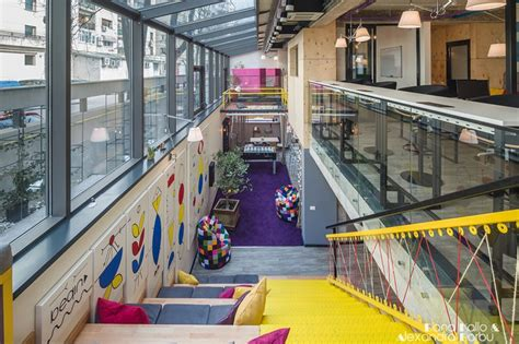 Office Space Ending by Mix And Match Office For Never Ending Creativity