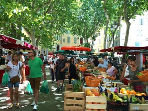cuisine aix en provence aix en provence 2017 best of aix en provence