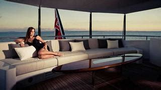 yacht chartering rights liabilites boat international