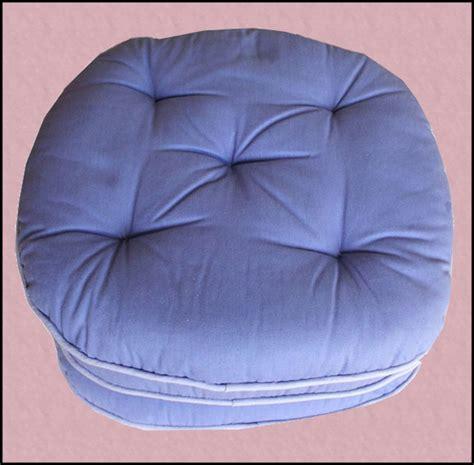 Cuscini Tondi - sedie cucina prezzi free in cucina ma anche in soggiorno