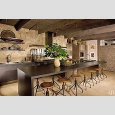 29 Rustic Kitchen Ideas You'll Want To Copy Photos