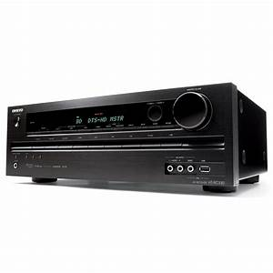 New Bose Home Theater System Acoustimass Series Iii 6