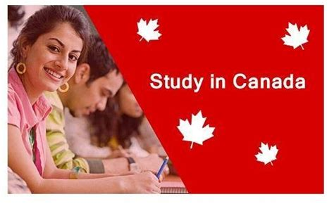 study digital marketing in canada vanier canadian scholarships for international students