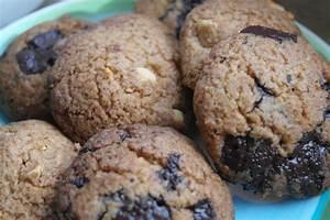 Kekse Mit Namen : kekse mit niedrigem glyk mischen index rezept foodloaf ~ Markanthonyermac.com Haus und Dekorationen