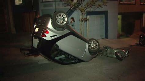 smart cars damaged  stupid prank  truth  cars