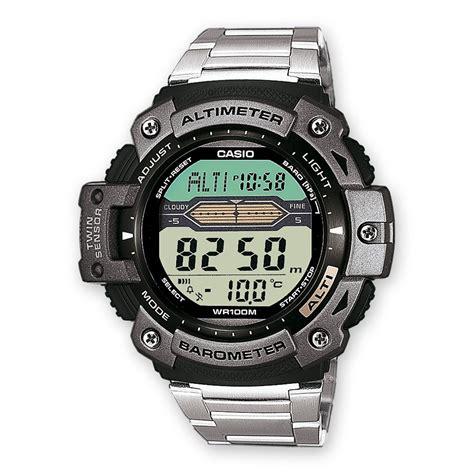 Casio Sgw 300 by Reloj Casio Multi Task Gear Sgw 300hd 1aver Compra