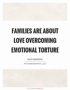 Emotional Quotes | Emotional Sayings | Emotional Picture ...