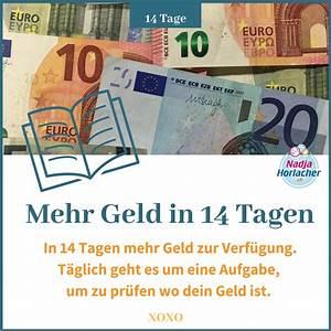 Paypal Zahlung In 14 Tagen Shops : online coaching nadja hoo ~ Watch28wear.com Haus und Dekorationen