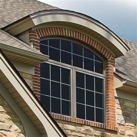 integrity windows and doors integrity from marvin windows and doors pioneer millwork