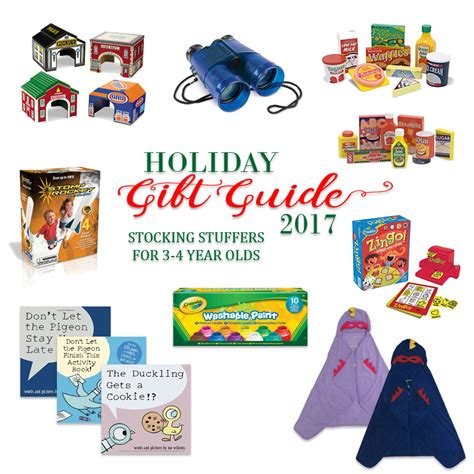 our 2017 holiday gift guide for 3 to 4 year olds bash co