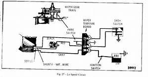1969 Chevelle Wiper Motor Wiring Wiring Diagrams Element Element Miglioribanche It