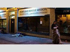 Our Homeless Crisis OregonLivecom