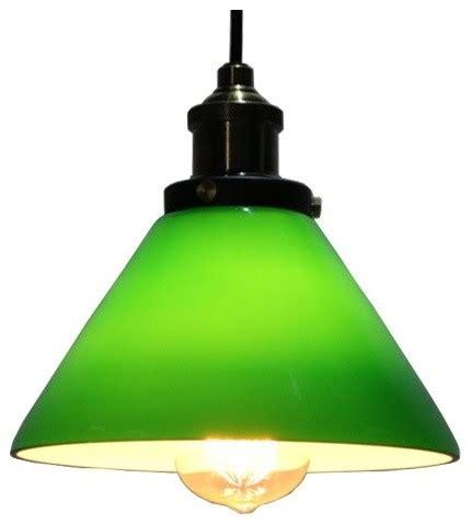 green kitchen pendant lights green glass pendant lights for kitchen lighting 4021