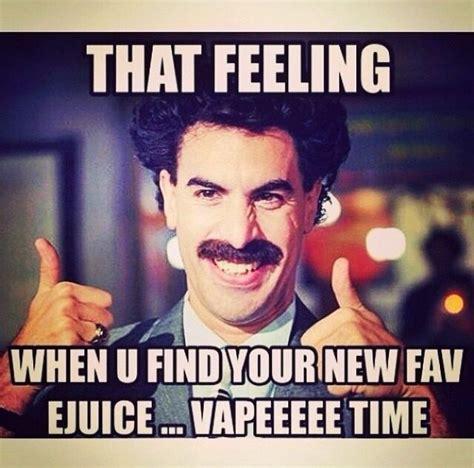 Vape Memes - 29 best vaping jokes memes images on pinterest vape memes vaping and vape