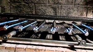 Gehwegplatte 50 X 50 : mechero para gasificar parrillas funcionando 90 x 50 doovi ~ Frokenaadalensverden.com Haus und Dekorationen