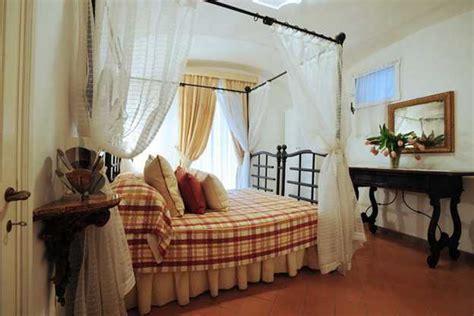 modern bedroom decorating ideas  italian style