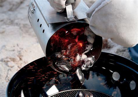 wie fängt mäuse wie ist der grill zu benutzen adriaperlen