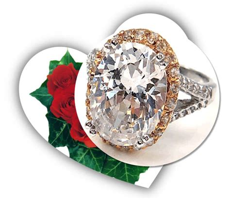 Ideas For Valentine's Day Engagement Rings. Beautiful Modern Wedding Wedding Rings. Celtic Rings. Accuquilt Wedding Rings. Simon G Engagement Rings. Fat Short Finger Wedding Rings. Pretty Flower Engagement Rings. Arm Rings. Ecu Rings