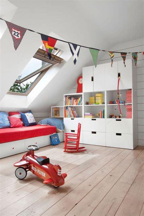 chambre stuva ikea meuble rangement enfant ikea stuva