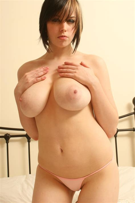 Big Boobs Beth Strips In Her Skirt And Tank Top Coed Cherry