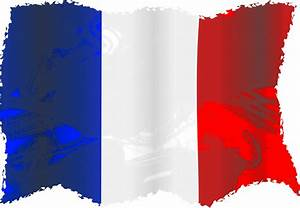 Picture Of French Flag