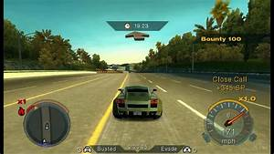 Need For Speed Undercover Ps3 : need for speed undercover ps2 gameplay hd pcsx2 youtube ~ Kayakingforconservation.com Haus und Dekorationen