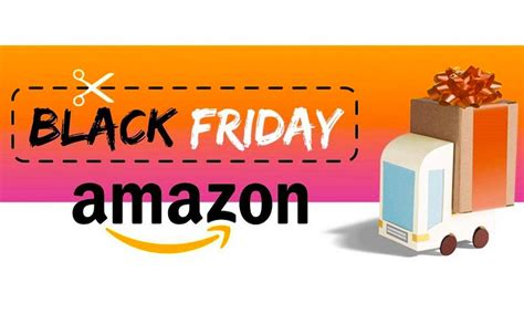 friday deals amazon right tech credit