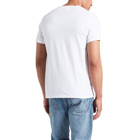 white t shirt herren levis original hm t shirt herren white kaufen im