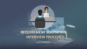 1 16 Pie Chart Elicitation Interview Graphics Cover Slidemodel