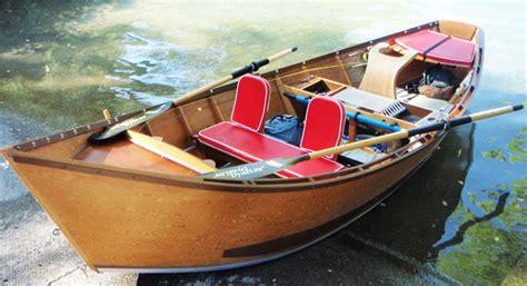 Don Hill Drift Boats For Sale by Wooden Drift Boat Lust 27 November