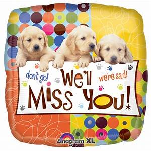 We Will Miss You : we will miss you quotes for friends quotesgram ~ Orissabook.com Haus und Dekorationen
