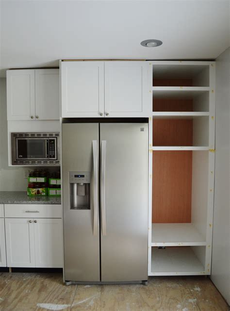 ikea kitchen ideas 2014 because i 39 m just so excited loving here