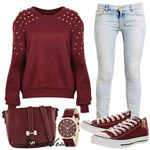 Cute outfit with converse! | Outfits | Pinterest | The ...