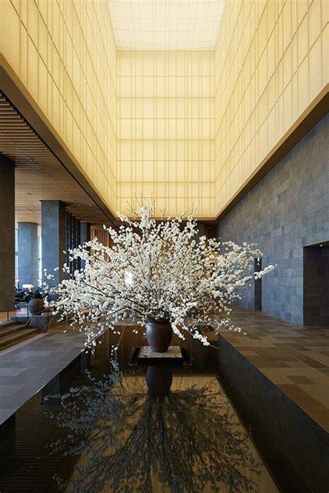 explore aman explore our luxury hotels aman amazing interior design