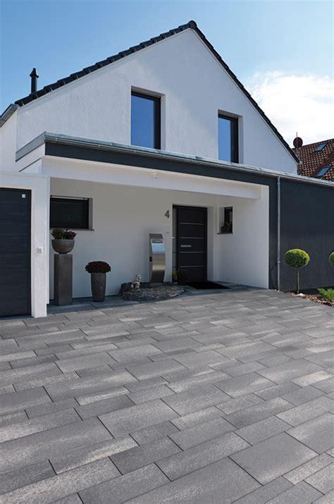 pflastersteine modernes haus pin auf namo fasadas idejos