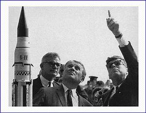 President Kennedy Space Program (page 2) - Pics about space