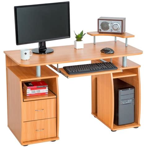 photos de bureau bureau informatique multimédia meuble de bureau pour